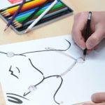 Disegno e Progettazione
