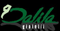 Dalila Gioielli